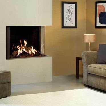Cork Stoves and Fires Ltd
