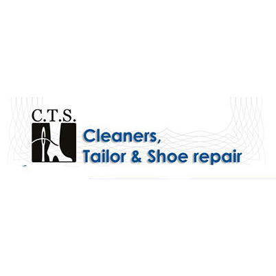 Cts Cleaners Tailor Amp Shoe Repair Coupons Near Me In Eden