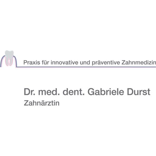 Bild zu Zahnarztpraxis Dr.med.dent. Gabriele Durst München / Harlaching in München