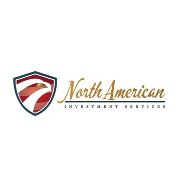 North American Investment Services LLC - Monument, CO - Financial Advisors