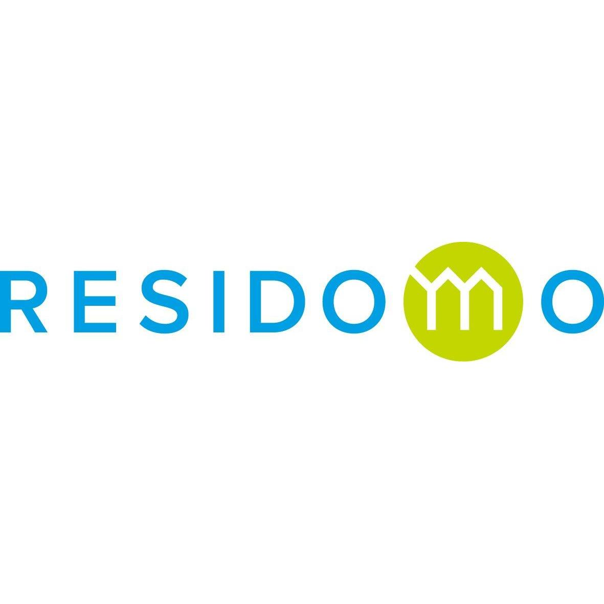 RESIDOMO, s.r.o.