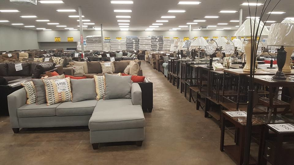 american freight furniture and mattress in spartanburg sc