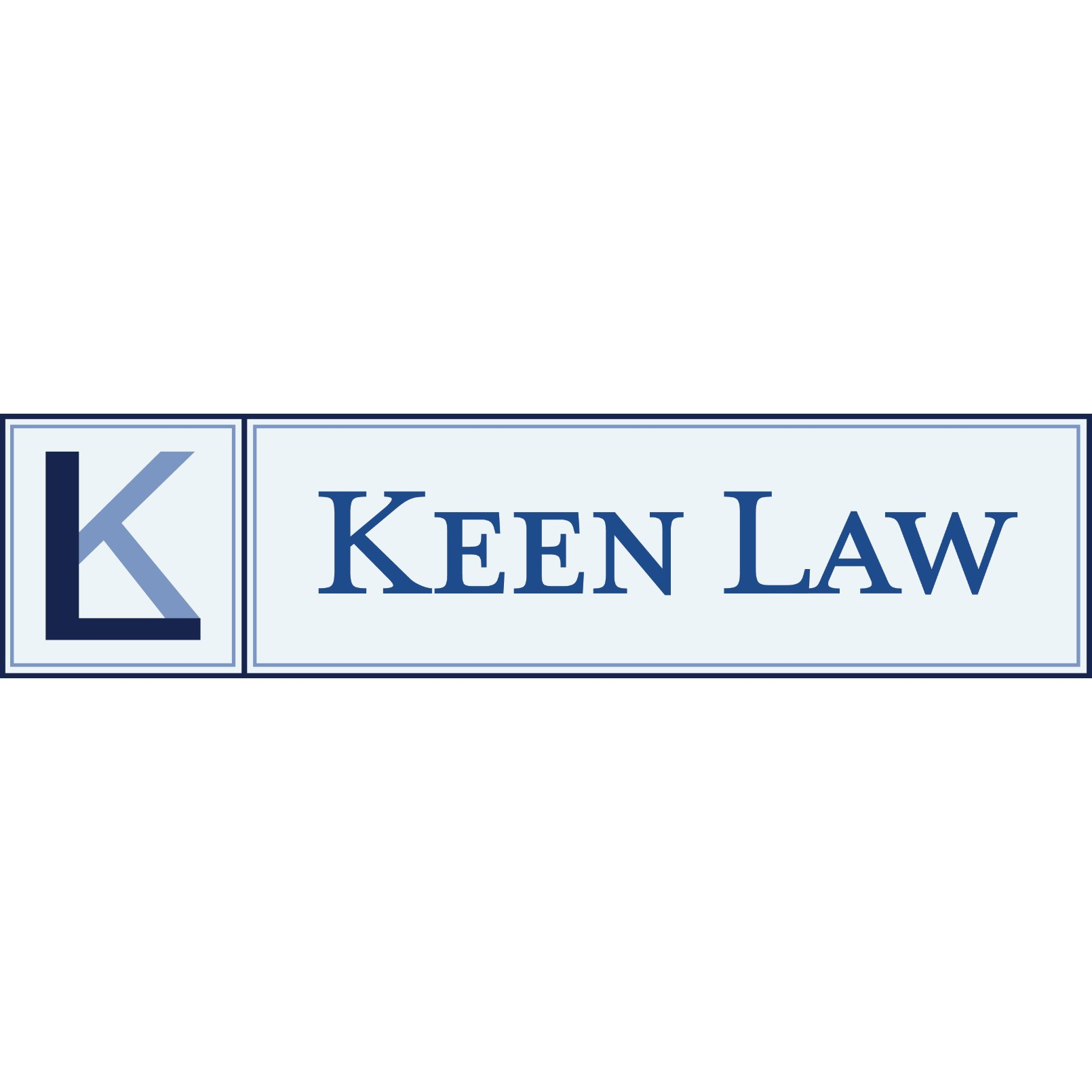 Keen Law Group