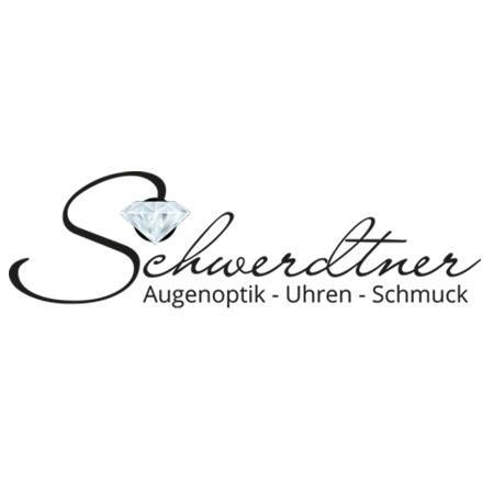 Bild zu Schwerdtner Augenoptik-Uhren-Schmuck in Ostritz