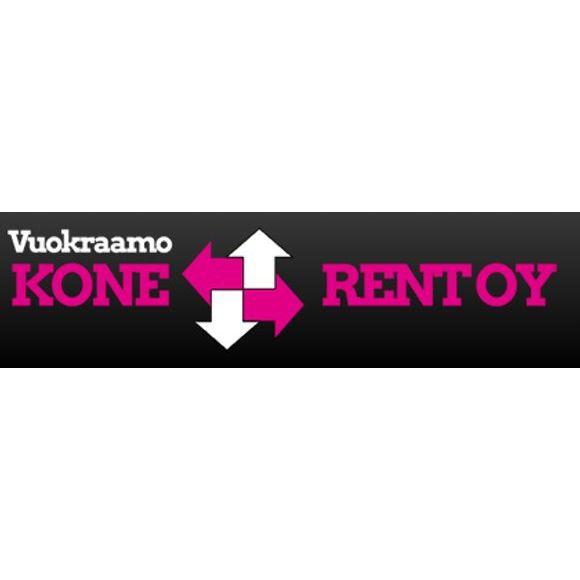 Turun Kone-Rent Oy