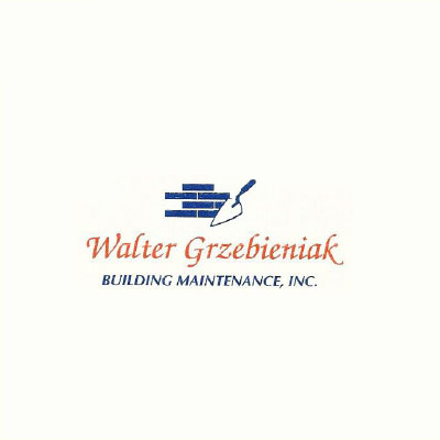 Walter Grzebieniak Building Maintenance Inc. - Hoffman Estates, IL - General Contractors