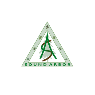 Sound Arbor LLC