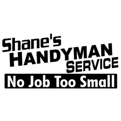 Shane's Handyman Service