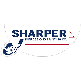 Painter in OH Plain City 43064 Sharper Impressions Painting Co 7801 Corporate Blvd  (614)889-8383