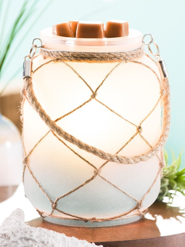 Scentsy Barrie (705)725-9925