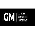 GM ESTUDIO CONTABLE IMPOSITIVO