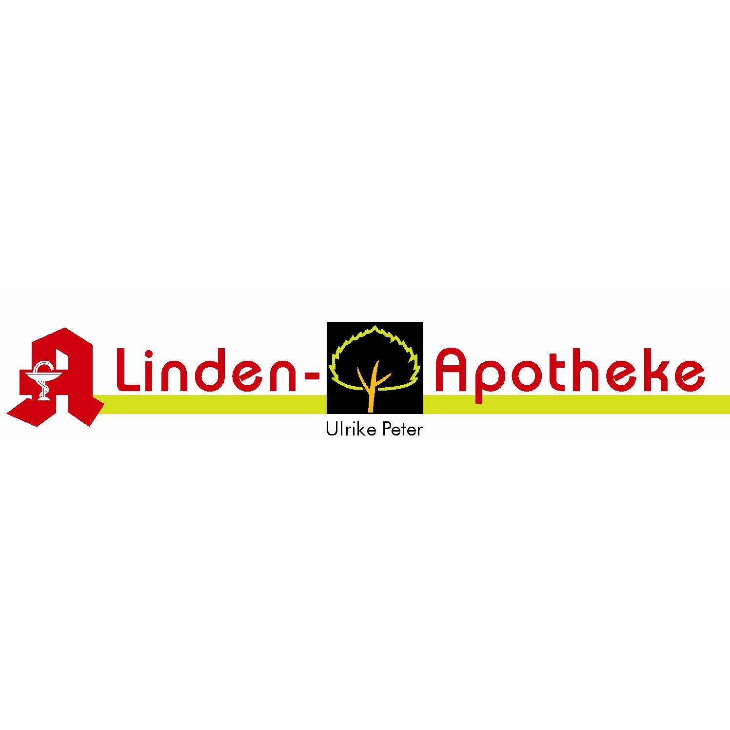 Bild zu Linden-Apotheke in Lindhorst bei Stadthagen
