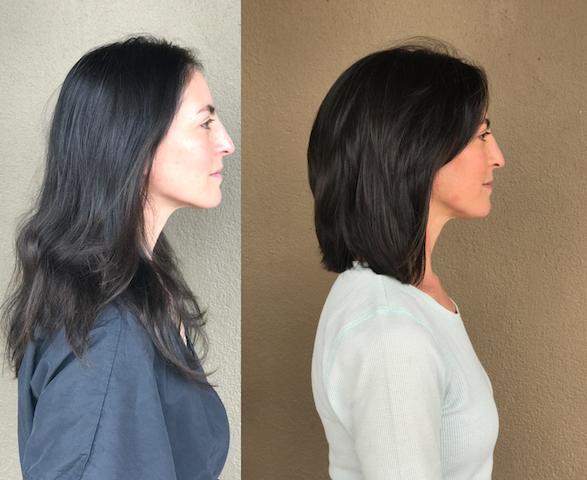 Janet St Paul Studio For Hair And Beauty Austin Texas