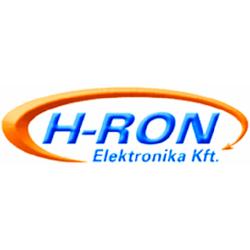 H-Ron elektronika Kft.