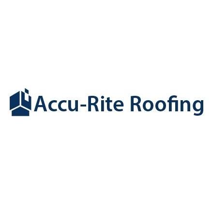 Accu-Rite Roofing Inc.