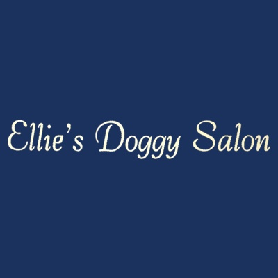 Ellie's Doggy Salon - Palmdale, CA - Pet Obedience Training