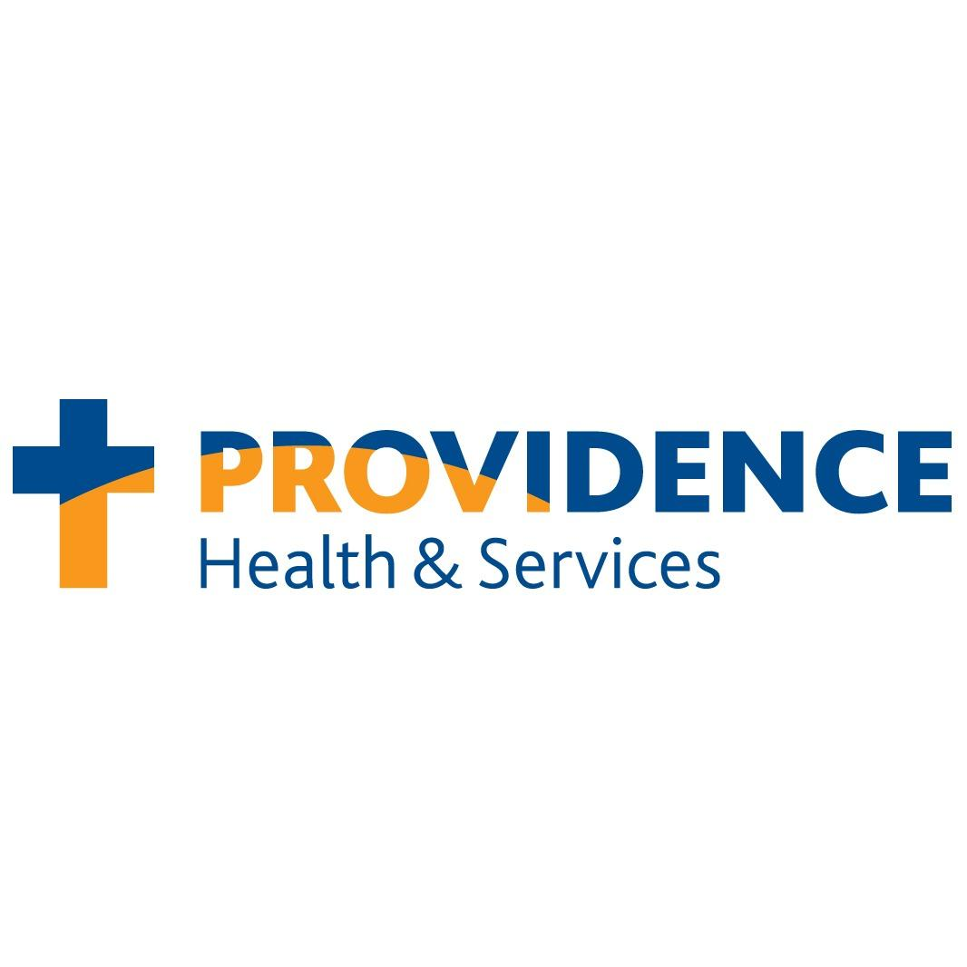 Providence Orthopedics - Everett