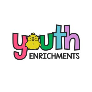 Youth Enrichments