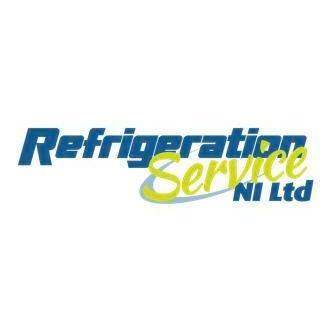 Refrigeration Service NI Ltd - Lisburn, Kent BT27 5BU - 02892 605886   ShowMeLocal.com