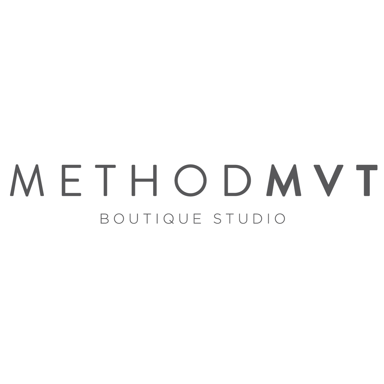 Method MVT
