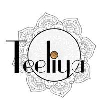 Teeliya - Hounslow, London TW3 1AJ - 07459 630375 | ShowMeLocal.com