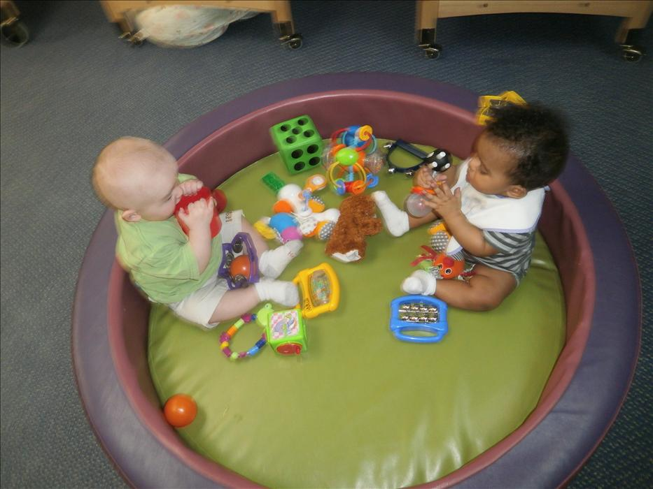 Child Care Centers Virginia Beach Va
