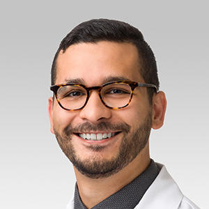 Jorge Eduardo Novo, MD