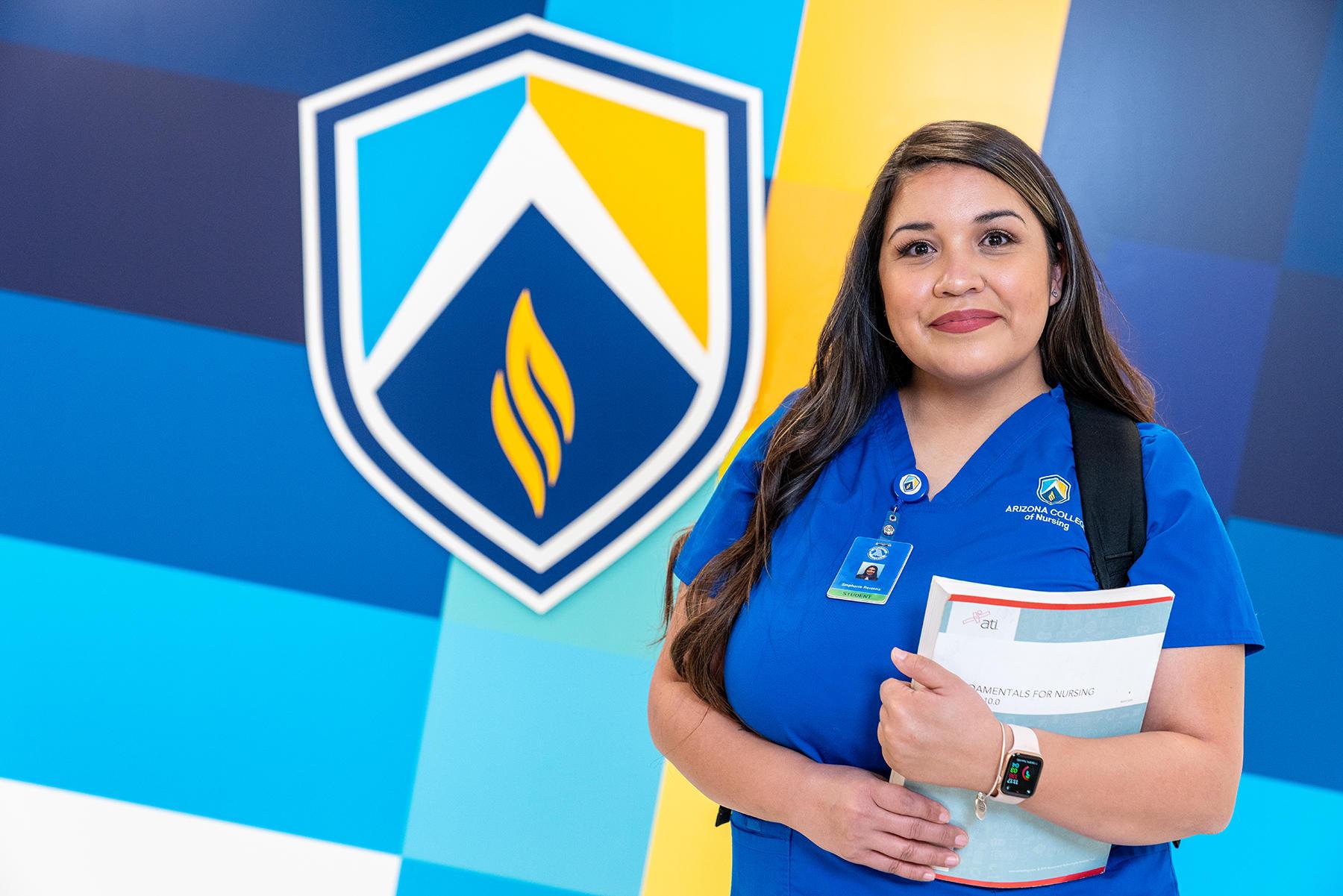Arizona College of Nursing - Southfield