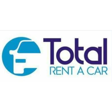 Total Rent A Car´s