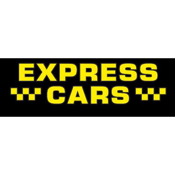 Express Cars - Glasgow, Lanarkshire G67 4BT - 01236 738738 | ShowMeLocal.com