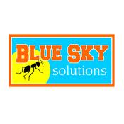 Blue Sky Solutions of SW FL, LLC