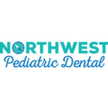 Northwest Pediatric Dental - Houston, TX 77090 - (281)583-4600 | ShowMeLocal.com