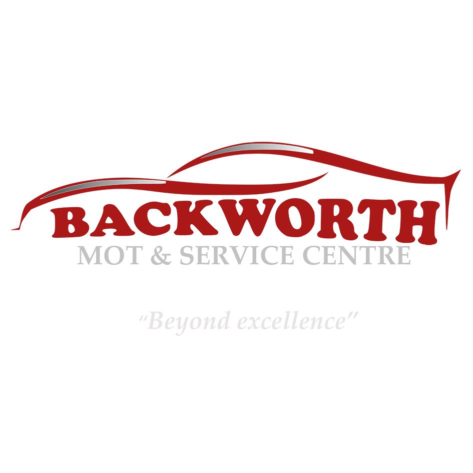 Backworth MOT & Service Centre - Newcastle Upon Tyne, Tyne and Wear NE27 0HZ - 01912 688687 | ShowMeLocal.com