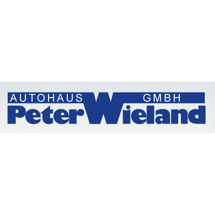 Bild zu Autohaus Peter Wieland GmbH in Hasbergen Kreis Osnabrück