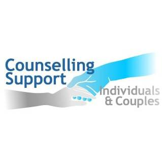 Counselling Support Services - Kingswinford, West Midlands DY6 8LF - 07843 813537 | ShowMeLocal.com
