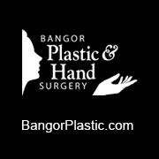 Bangor Plastic and Hand Surgery