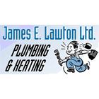 Lawton James E Plumbing & Heating Ltd