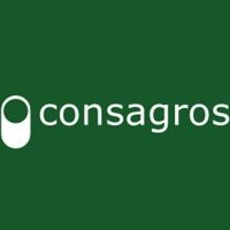 Consagros AG