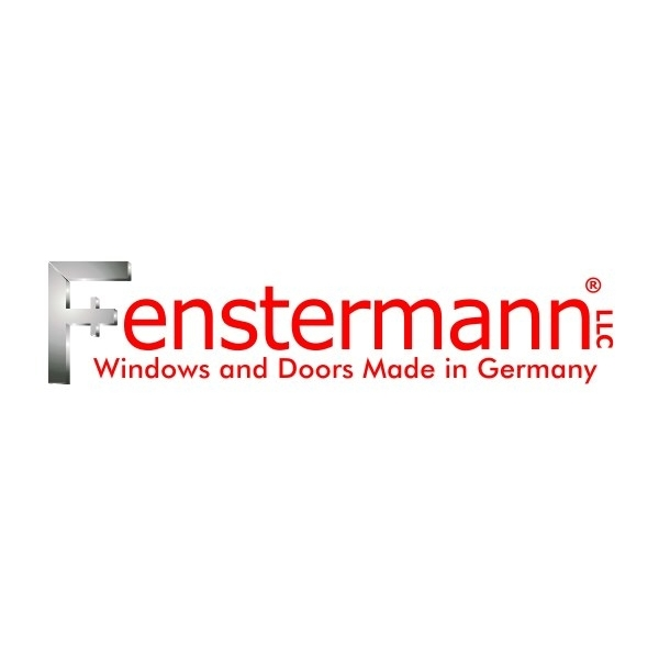 Fenstermann LLC