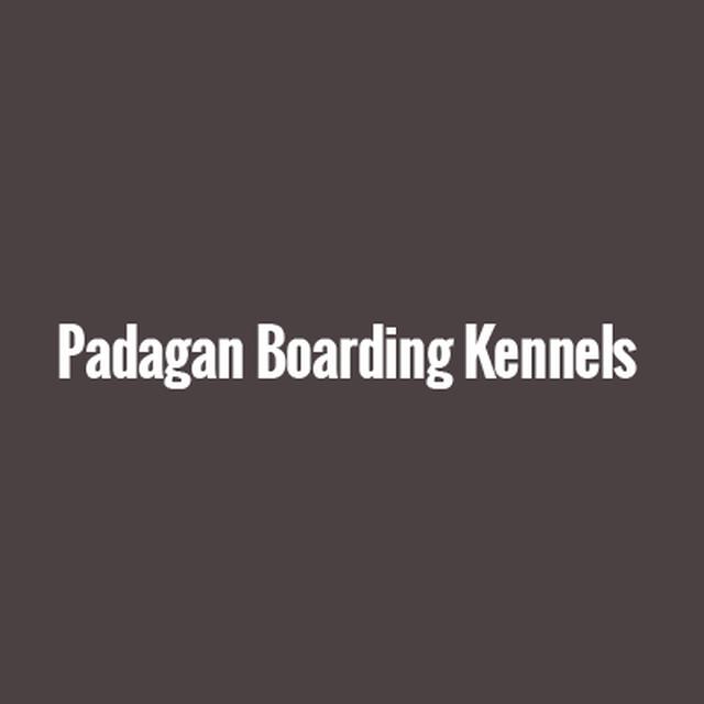 Padagan Boarding Kennels - Bradford, West Yorkshire BD5 8LD - 01274 720223   ShowMeLocal.com
