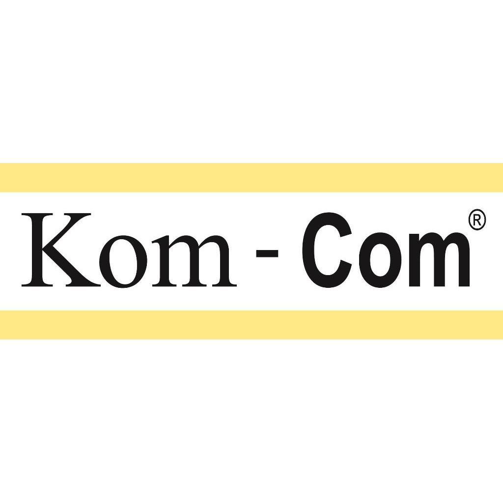 Bild zu Kom-Com Seminare in Norderstedt