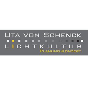 Uta von Schenck - Lichtkultur