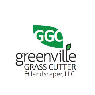 Landscape Designer in SC Greenville 29607 Greenville Grass Cutter & Landscape, LLC 29 Blair St  (864)354-1814