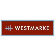 Westmarke