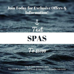 SoCo Pool & Spa Services