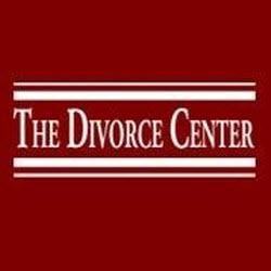 Divorce Center - Philadelphia, PA - Attorneys