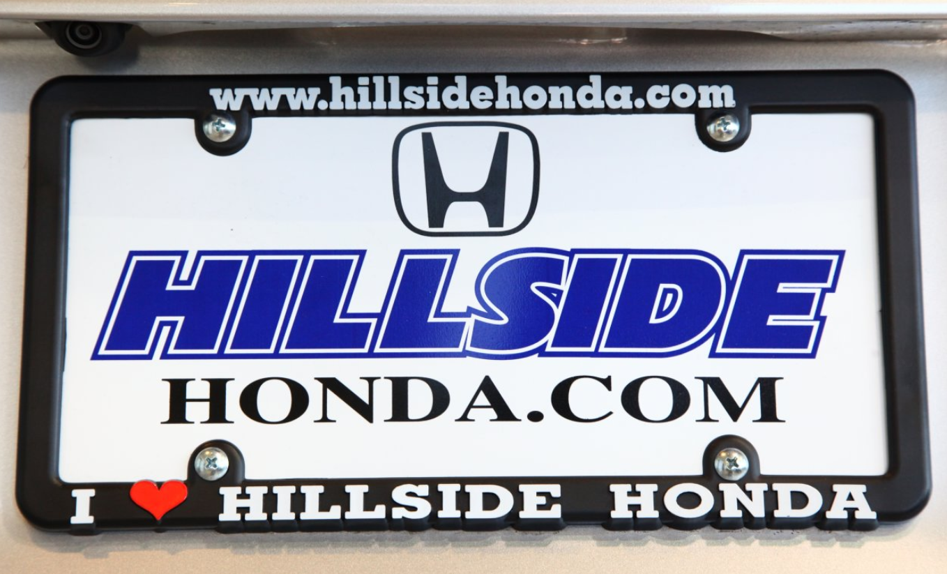 Hillside honda coupons near me in jamaica 8coupons for Honda oil change coupon ny