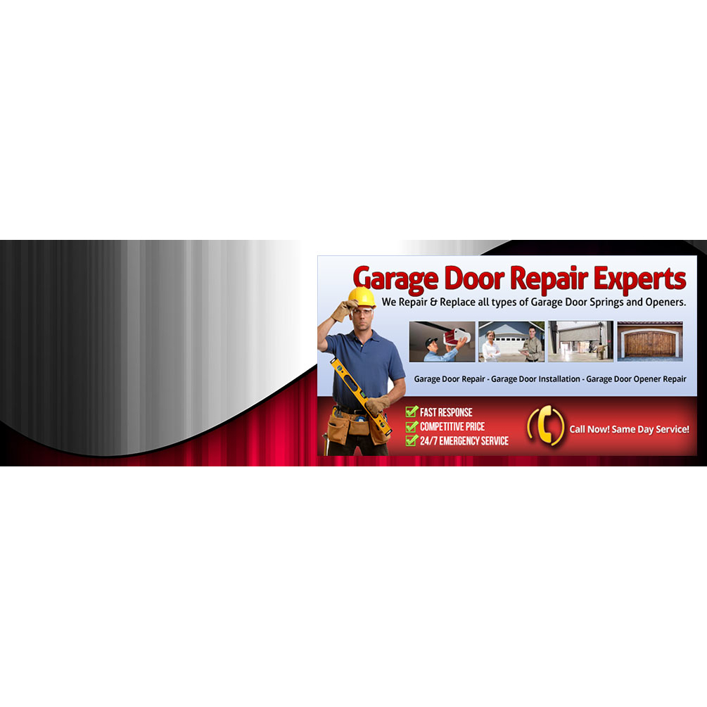 orange county garage door repair service in orange ca