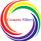 Cosmetics Fillers