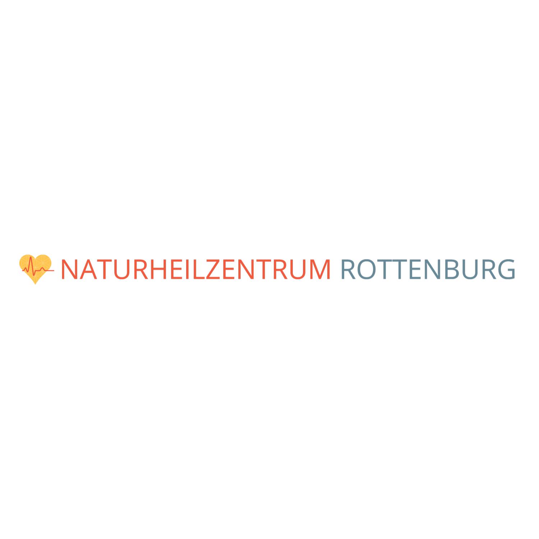 Das Naturheilzentrum Rottenburg von Dr. Matthias Kampschulte und Heilpraktikerin Tatjana Rainalter.